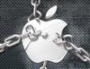 Нужен хакера для разлочки (unlock) Apple iPhone 3G