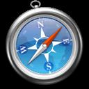 Сафари 4 бета для Mac и Windows