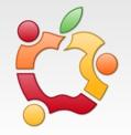 ubuntu Linux десктоп утрёт нос apple
