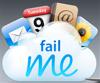 Стив Джобс признал провал MoibleMe
