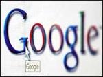 Google Chrome — новый браузер