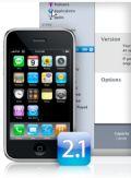 Обновился iPhone: встречаем прошивку iPhone OS 2.1