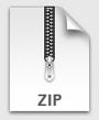 Архиваторы для mac