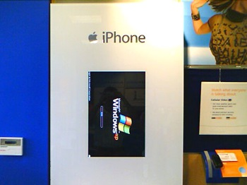 iphone-and-windows