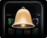 iPhone рингтоны