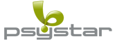 psystar-logo