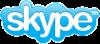 Skype 2.8 beta для mac