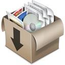 shovebox-icon