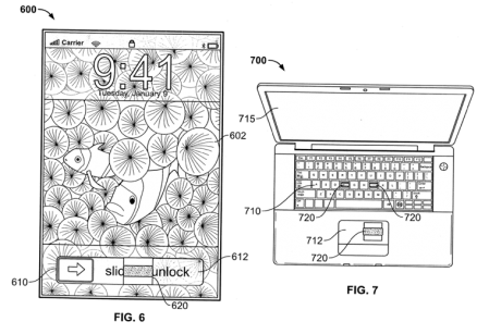 iphonebiometric