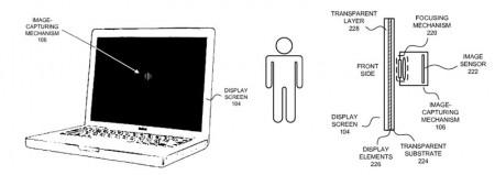patent_isight