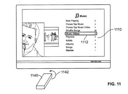 patent_wand1