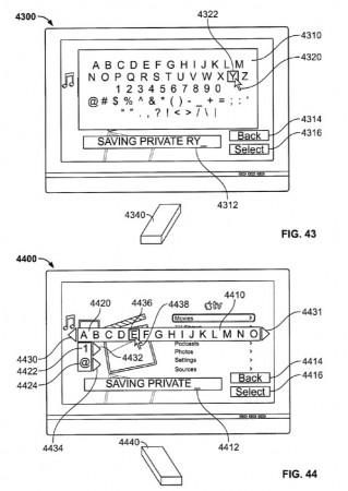 patent_wand5