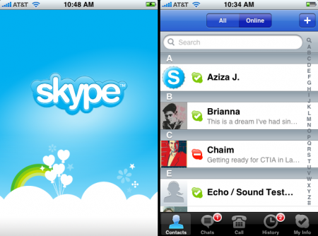 skype_for_iphone_1