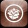 cydia_icon