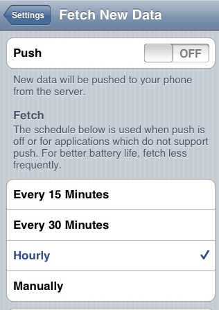 fetchiphone3g