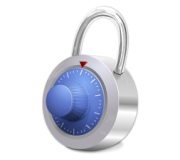 generic-icon-security