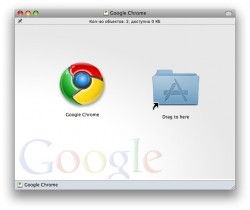 google-chrome-mac-os-developer-preview-01