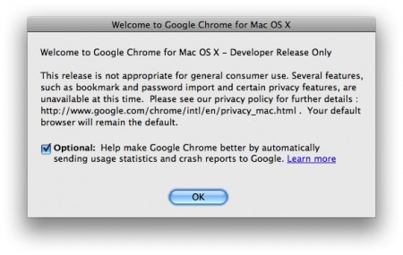 google-chrome-mac-os-developer-preview-02