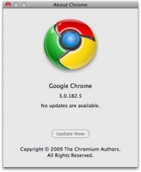 google-chrome-mac-os-developer-preview-08