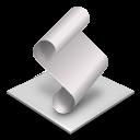 applescript-icon