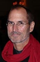 Стив джобс - герой нашего времени