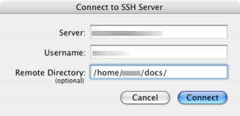 340x_sshfs-connect