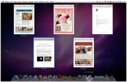 Mac-OS-X-Snow-Leopard-10.6-Expose