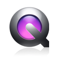 Mac-OS-X-Snow-Leopard-10.6-QuickTime-X