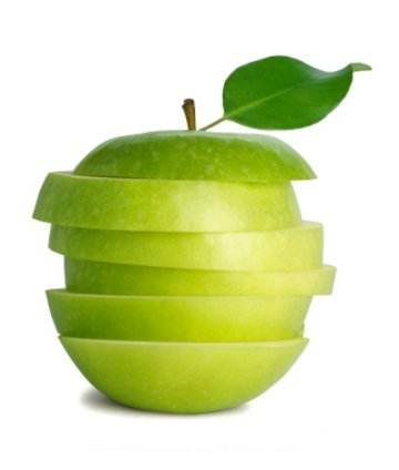 Яблоня #17.08.09: три Apple Store, Барс в коробке и на хакинтош, iPod touch 3G