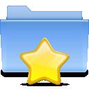 folder_bookmarks