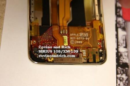 ipod-touch-3-gen-4