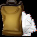 mail-baggsv2
