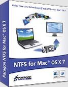 ntfs-for-mac-7-g