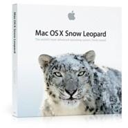 snowleopardboxnew