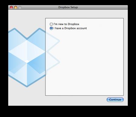 3_Dropbox_2
