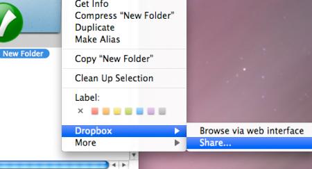 3_Dropbox_4