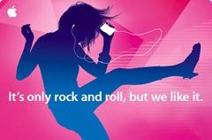 Its_only_rock_and_roll_but_we_like_it