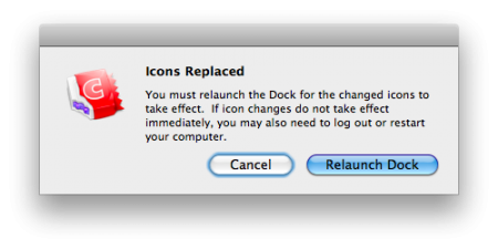 Relaunch_Dock