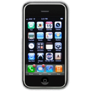 icon_iPhoneArtifacts