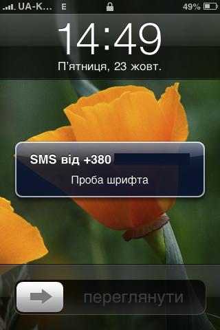 IMG_0158