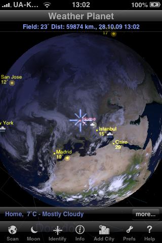 Погода в акмолинской области астраханский район с.зеленое