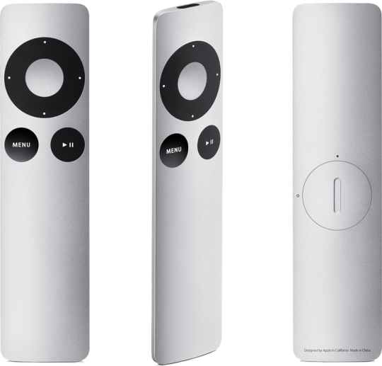 apple-remote-091020-1