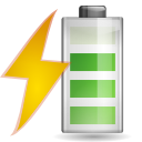 battery_charging_080