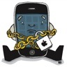 iphone-113-hack