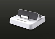 Powermat Apple Dock для iPod и iPhone/iPod touch