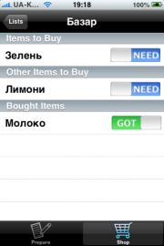 Need_got