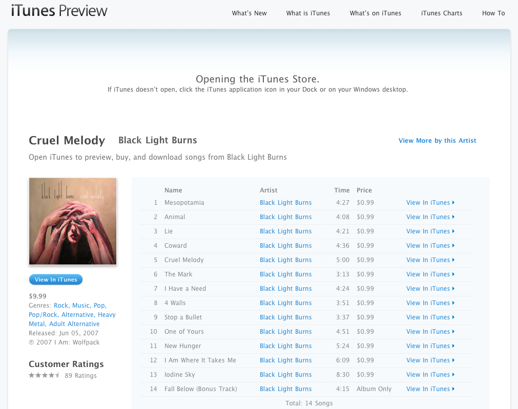 itunes-preview-album