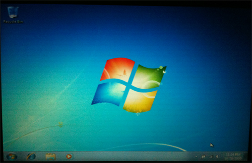 windows7-desctop