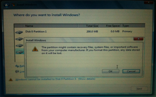 windows7-format