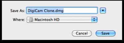 Save_clone